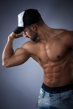 fitness-04