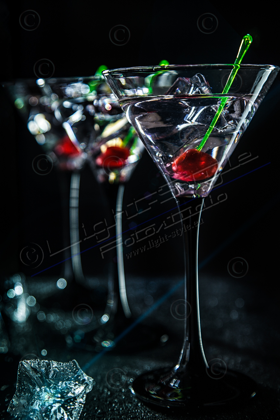 Cocktail-2
