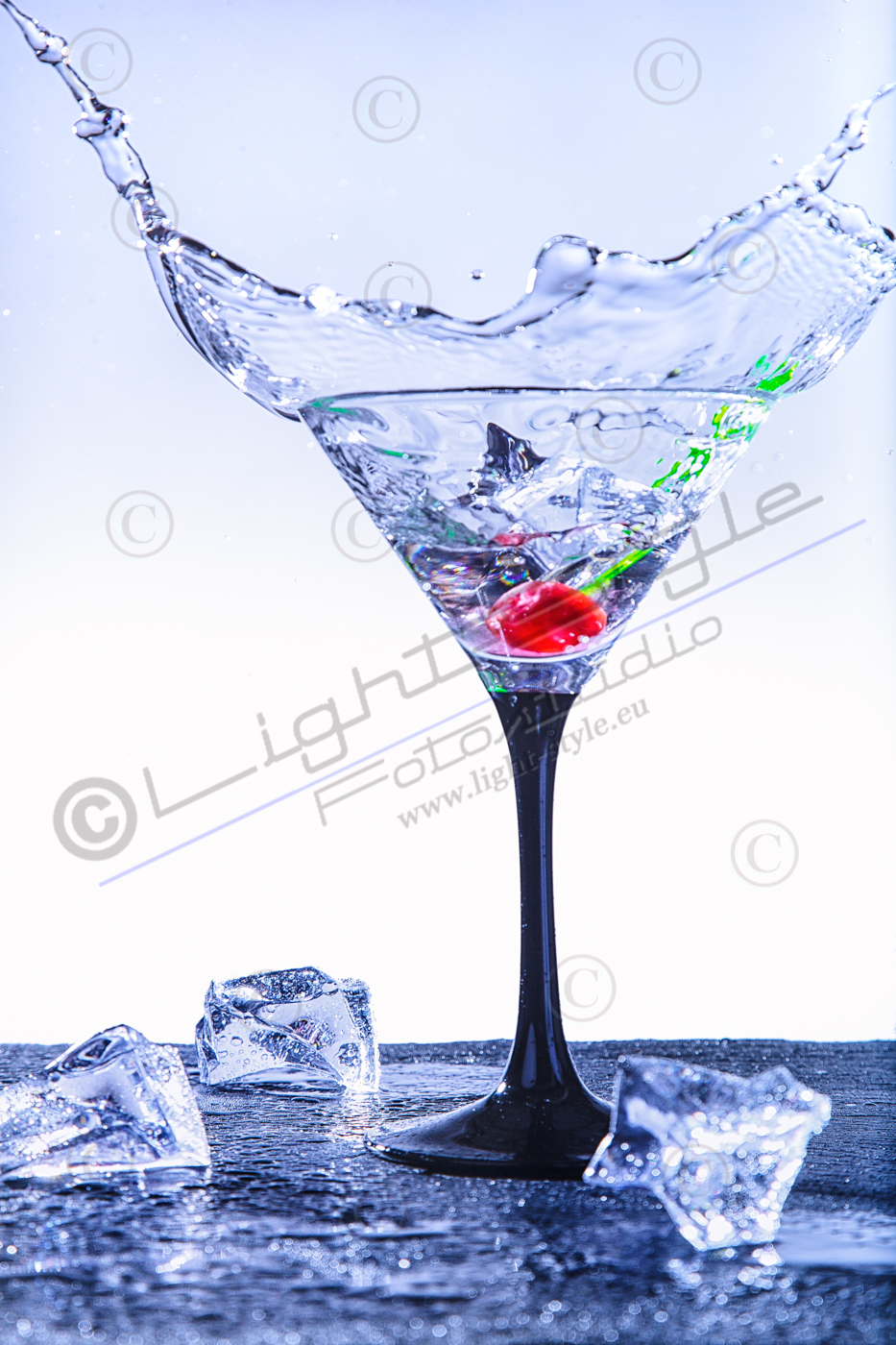 Cocktails-15–7