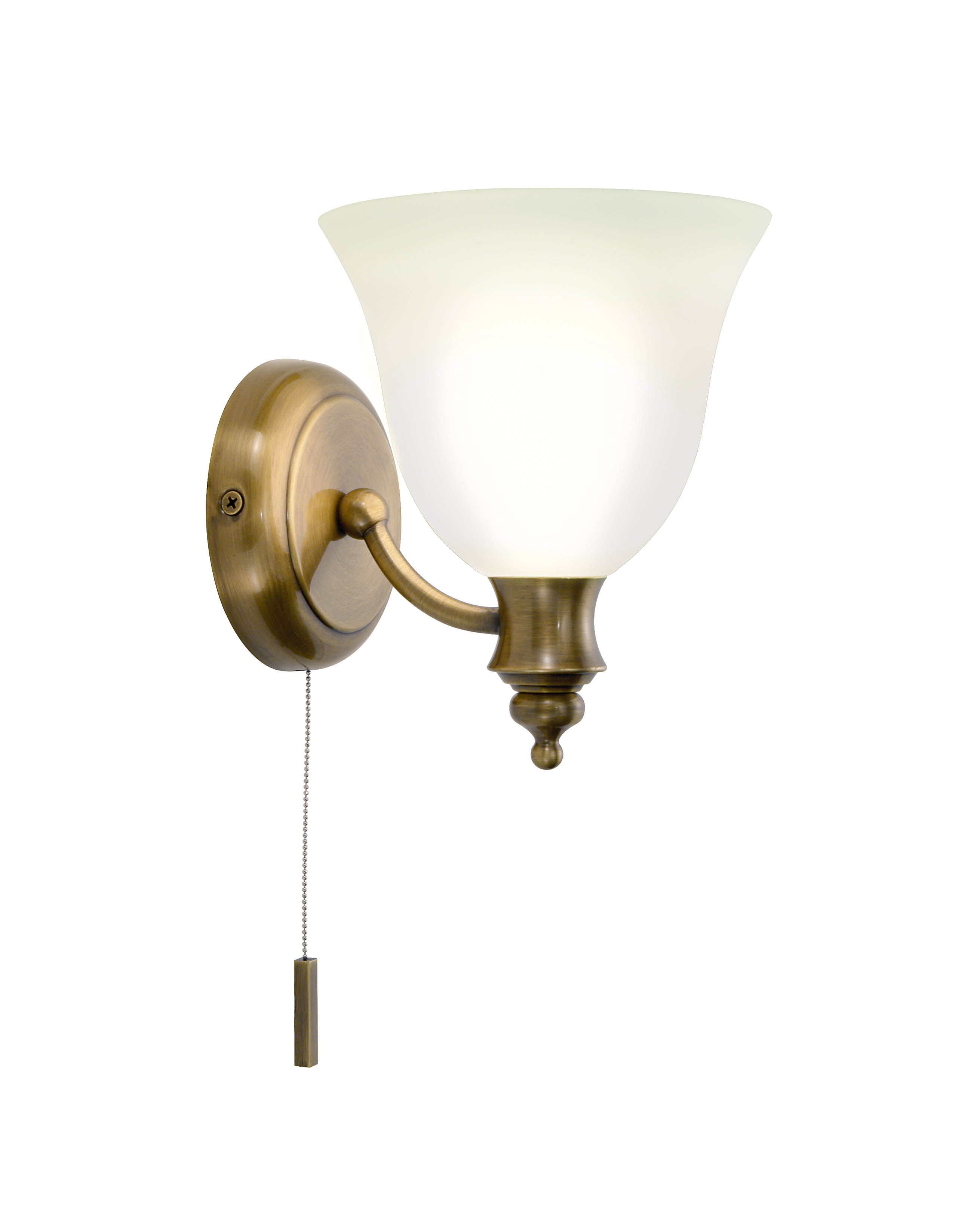 Ceiling Fan Led Light Bulbs