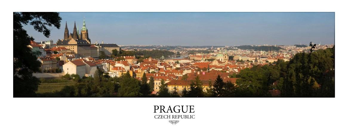 prague-pano-poster