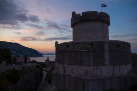 dubrovnik-upper-castle
