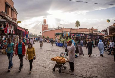 marrakech-sun-break