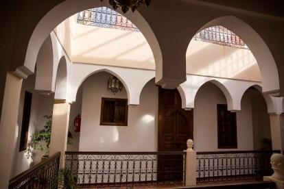 riad-sun-of-kech-central-porticos