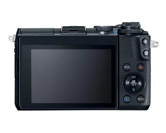 EOS-M6-BLACK-BACK