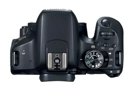 canon-t7i-top-view