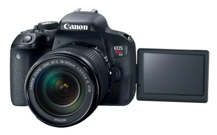 canon-t7i-with-18-135-stm-lens-and-rear-lcd-open