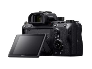 SONY-a9-with-tilt-screen-visible