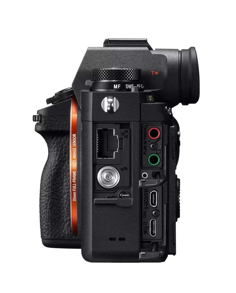 sony-a9-with-left-side-ports-visible