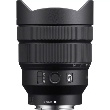 sony-12-24mm-f4-g-lens-side-view
