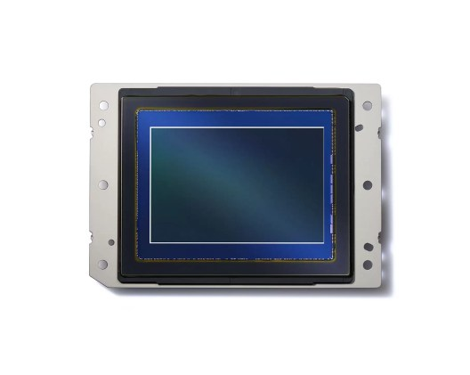 D850_image_sensor