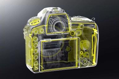 nikon-D850_sealing_back_RGB