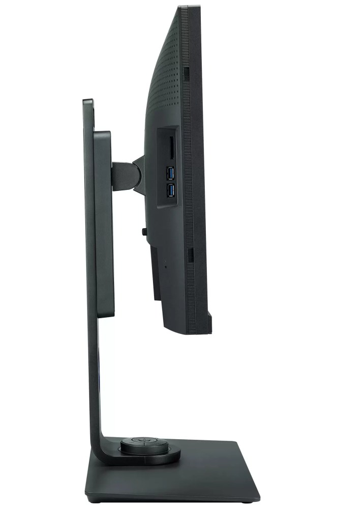 BenQ-sw271-side-view-without-hood