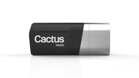 Cactus-RQ250-prototype-side---reflector
