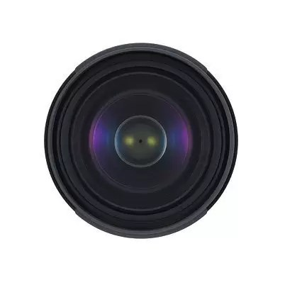 Tamron-28-75-f2.8-front-element