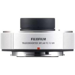 fuji-1.4x-teleconverter-for-200mm-f2-lens