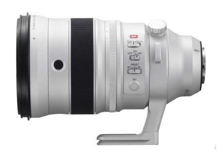 fuji-XF200mmF2_Horizontal