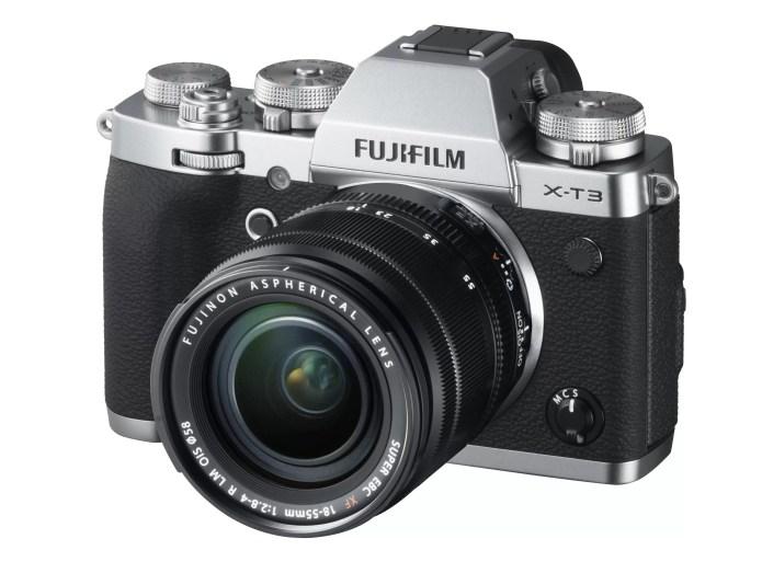 fuji-X-T3-left-angle-view
