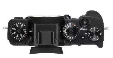 fuji-X-T3-top-view-of-black-version