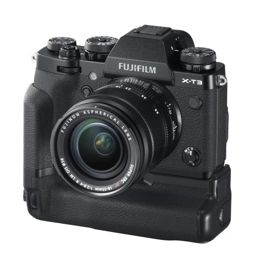 fuji-X-T3_Black-with-Grip
