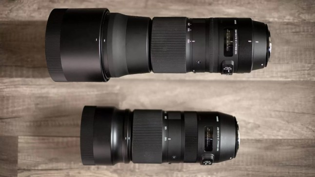 sigma-100-400-and-sigma-150-600-zoom-lenses-with-hoods