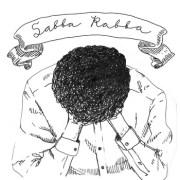 sabba rabba