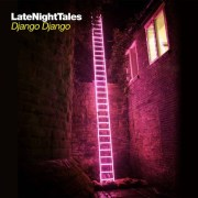 django_late_night_tales