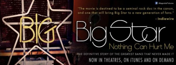 big star movie