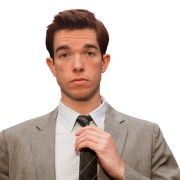 john-mulaney-blog