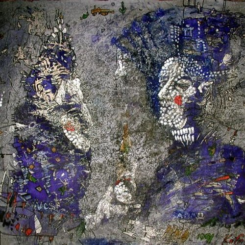mewithoutyou - Catch For Us Foxes