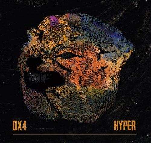 OX4 - Hyper