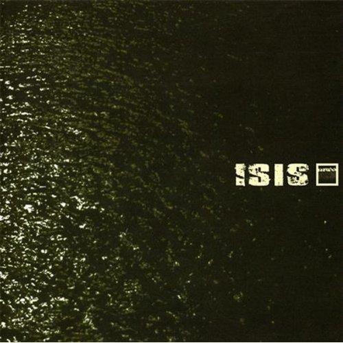 Isis - Oceanic