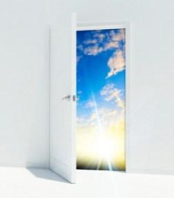 door-Portal-2