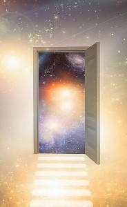 door-portal-x