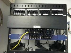 Lightning Bolt Technology; Computer Repair & Support Anderson, SC