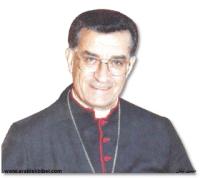 التنشئة المسيحية - عظات للبطريرك مار بطرس بشارة الراعي