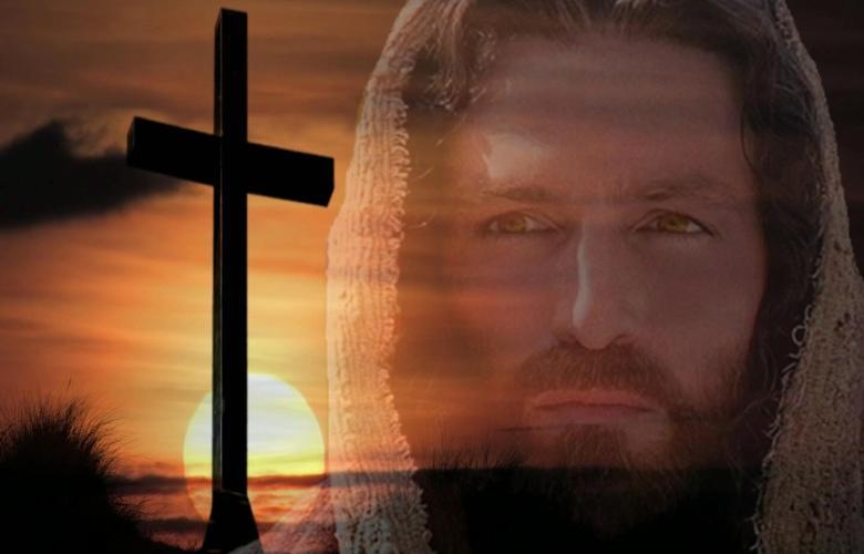 ولمّا بلغ يسوع ذروة محبّته للعالم، ببذل ذاته ذبيحة فداء