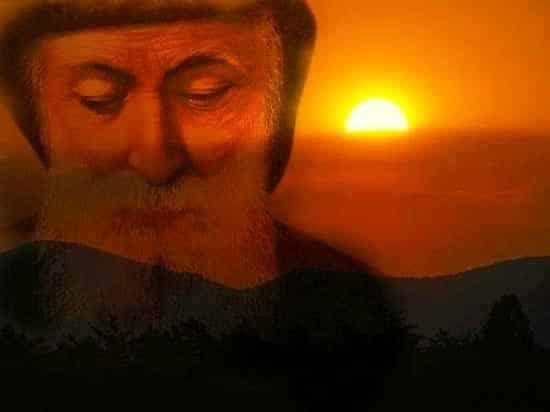 Photo of رسالة مار شربل قديس لبنان للسيدة هيلانة: سأقودكم نحو السماء