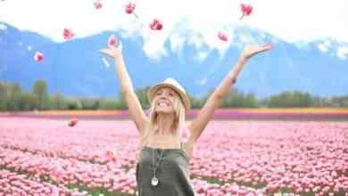 Photo of أهم عشر خطوات للوصول إلى الحياة السعيدة