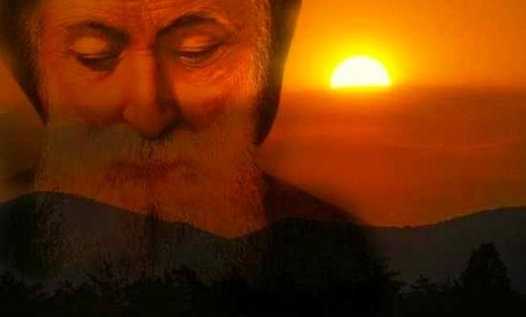 رسالة مار شربل قديس لبنان للسيدة هيلانة: سأقودكم نحو السماء