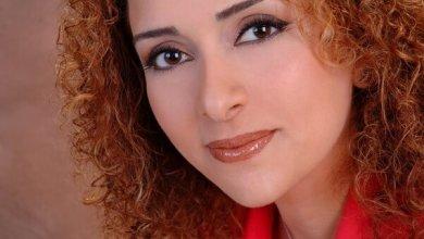 Photo of مجموعة ترانيم مسيحية بصوت المرنمة جومانا مدور