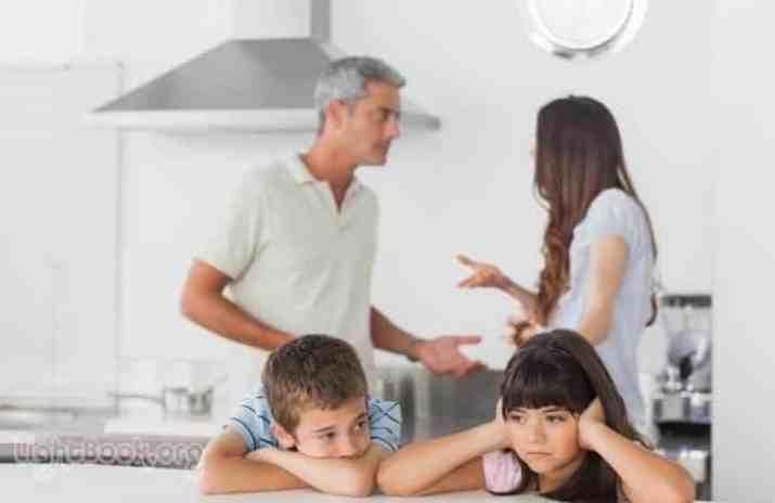 هل الطلاق هو الحل؟ 4 طرق تساعد لإنقاذ زواجك