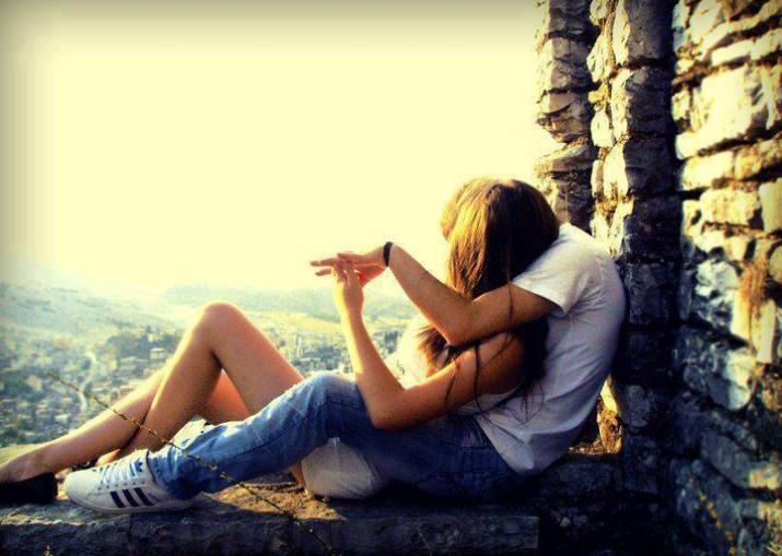 تعلم 7 طرق للفوز بقلب الفتاة التي تحبها