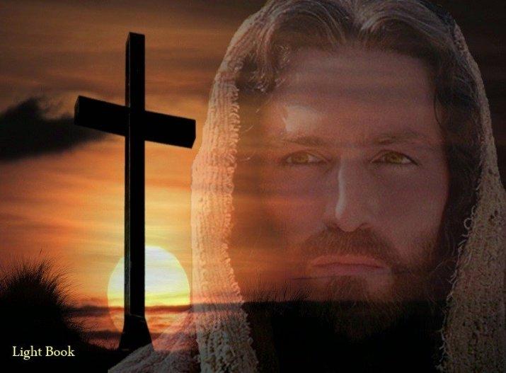 صلاة مسبحة دم يسوع المسيح الثمين للغاية تقام في شهر يوليو