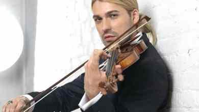 Photo of قصة العازف الشهير باجانيني Paganini  والشحاد الفقير – تابع أحداث هذه القصة الحقيقية