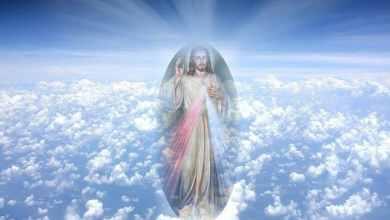 Photo of صلوات للرب يسوع المسيح لغفران الخطايا وشكره على عطاياه