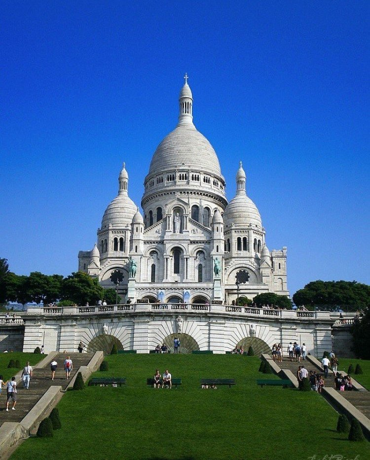 The Most Beautiful and Unusual Churches In The World-11