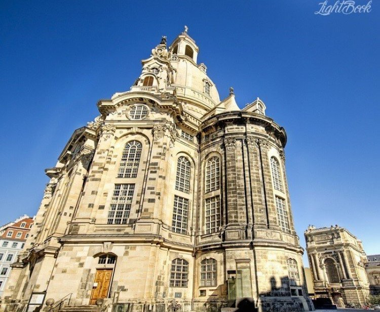 The Most Beautiful and Unusual Churches In The World-21