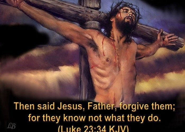آيات عن التسامح والمغفرة Forgiveness من الكتاب المقدس عربي إنجليزي