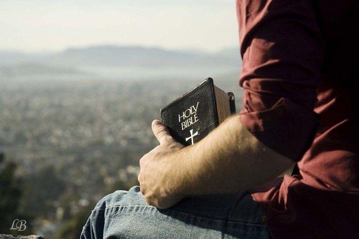 انه كتاب ذو قوة جبارة قادرة على تغيير وجه الحياة إلى الأفضل دائماً